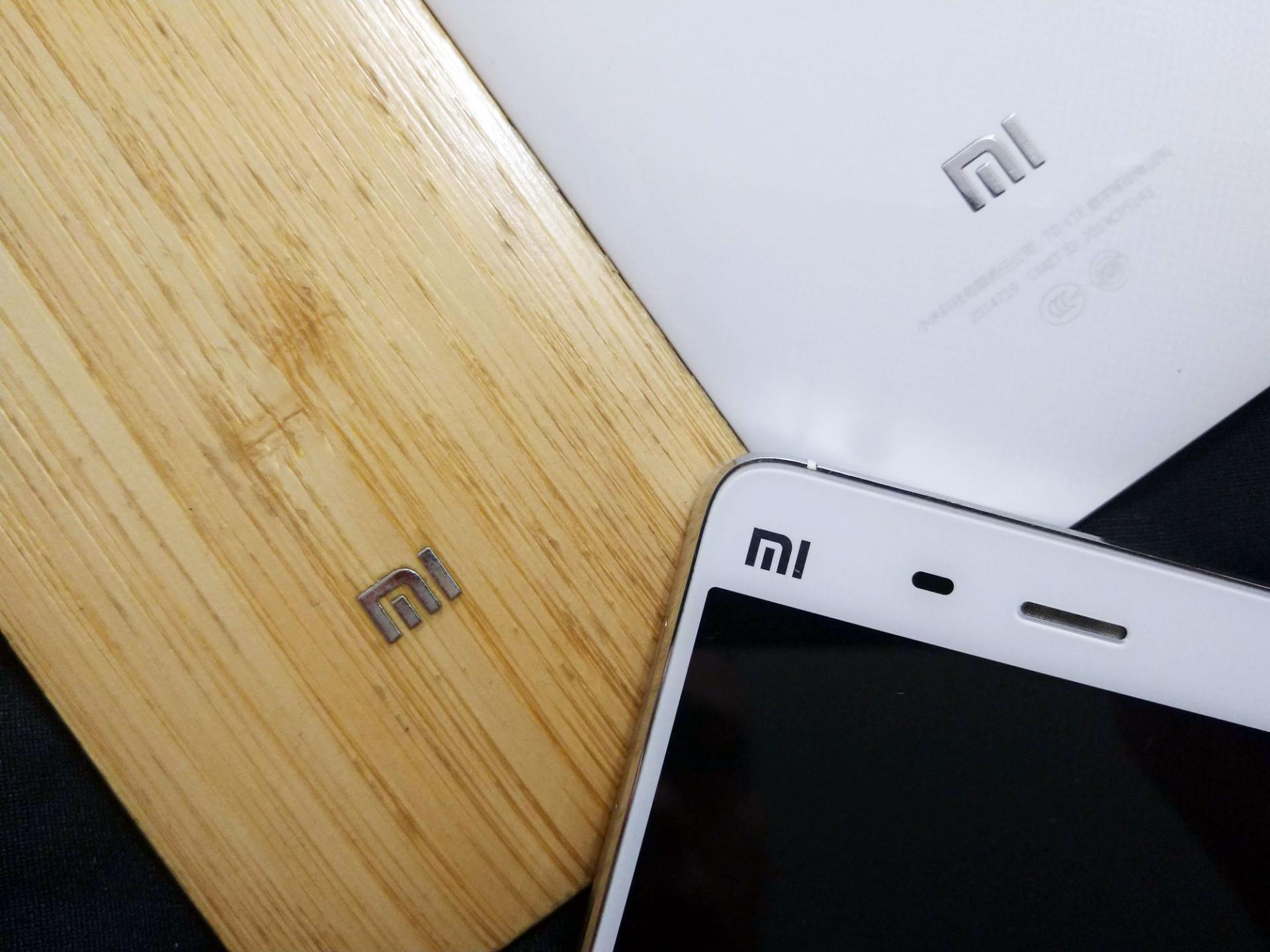 11 смартфонов Xiaomi иRedmi получат Android Qпервыми