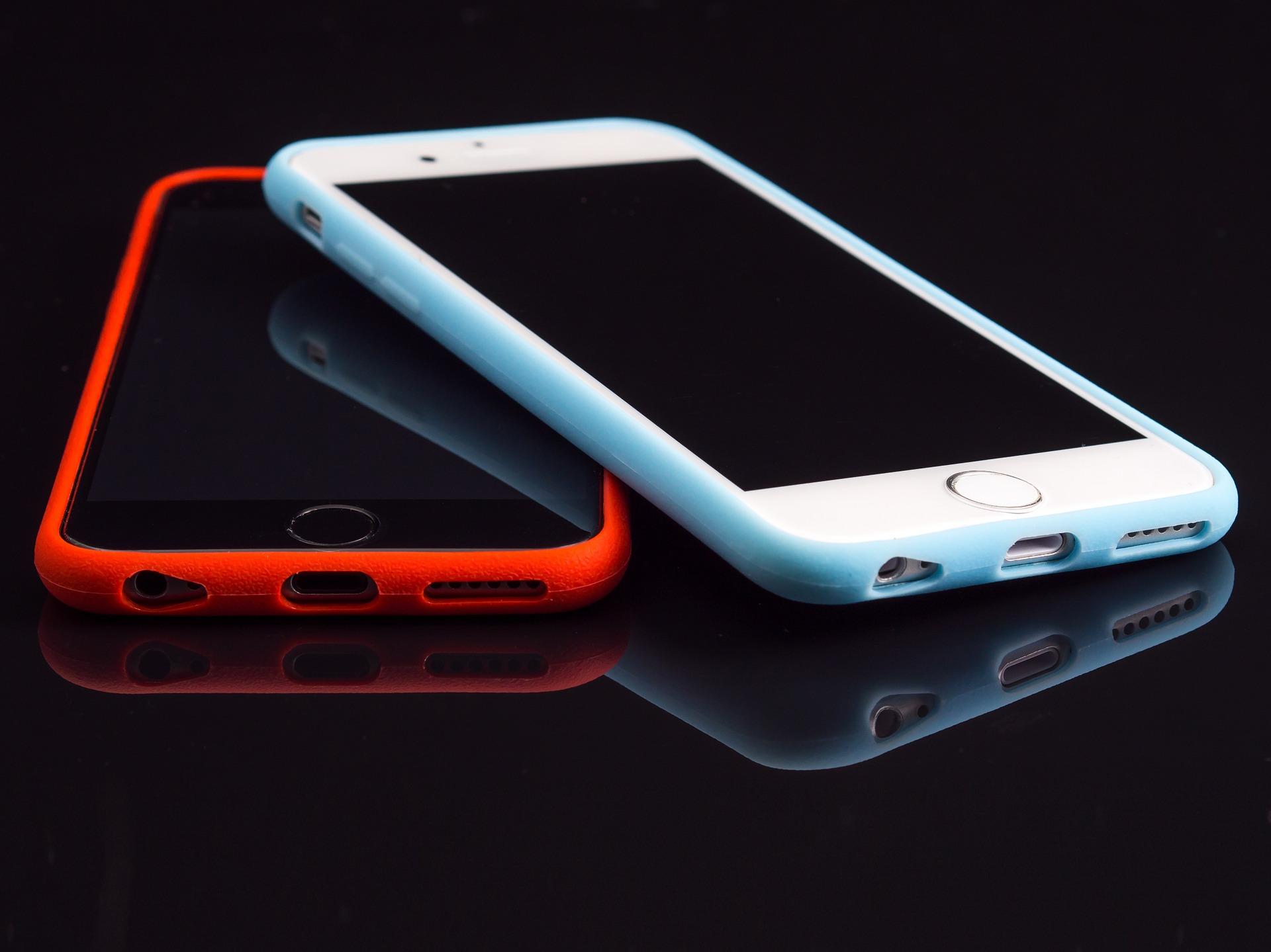 8 актуальных смартфонов среднего ценовогосегмента
