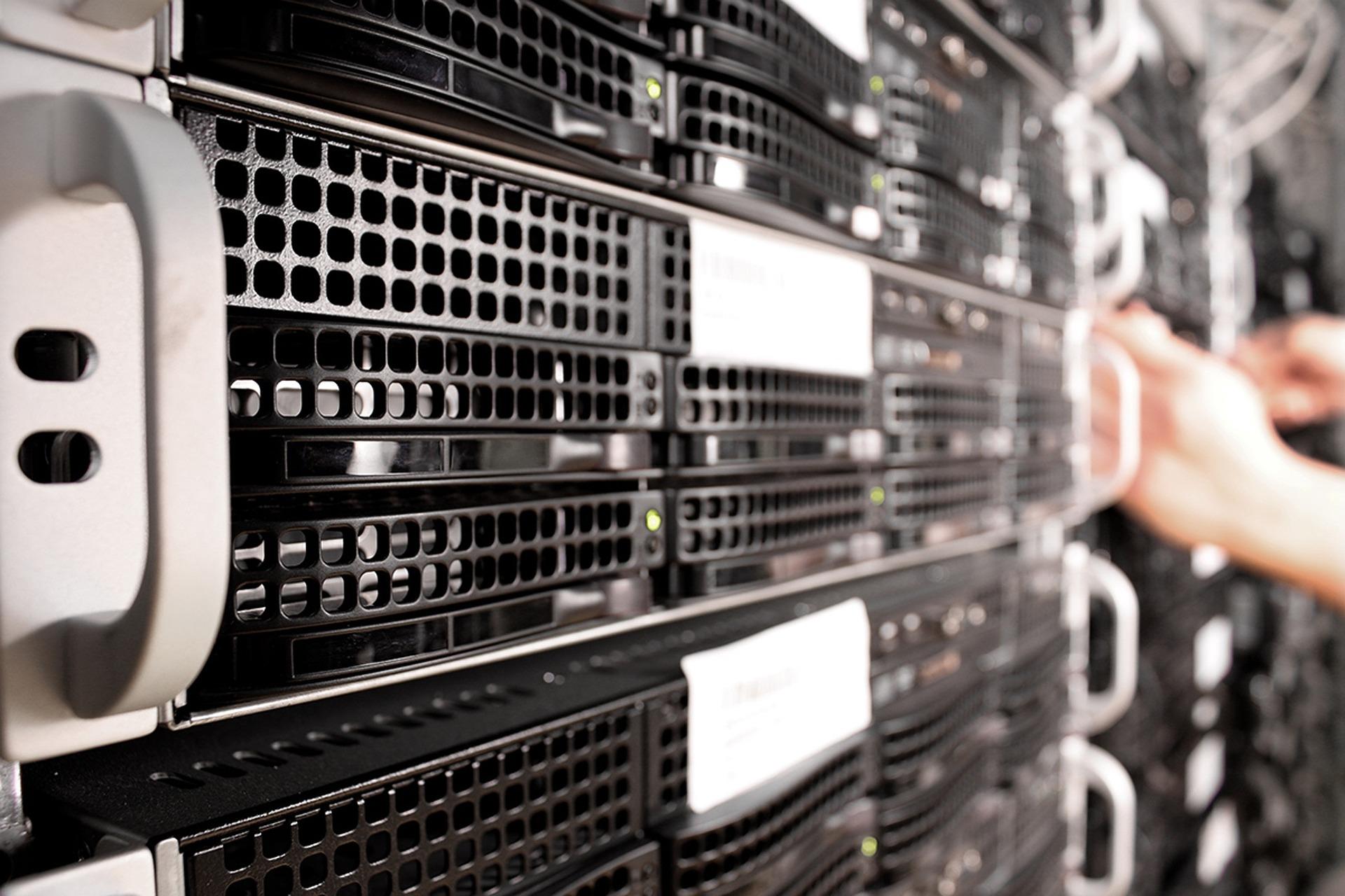 Аренда виртуальной инфраструктуры для повышения эффективности бизнеса