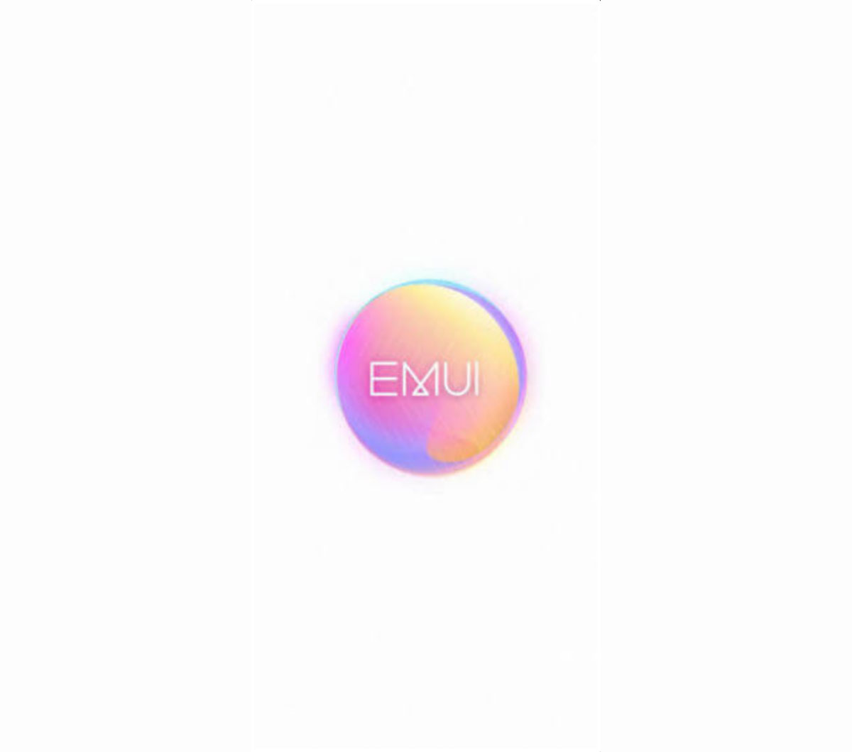 EMUI 10 набазе Android Qуже готова для смартфонов Huawei неофициально