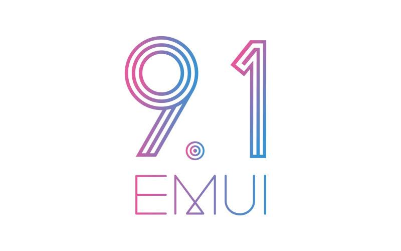 EMUI 9.1 придёт насмартфоны Honor сиюня пооктябрь. Список