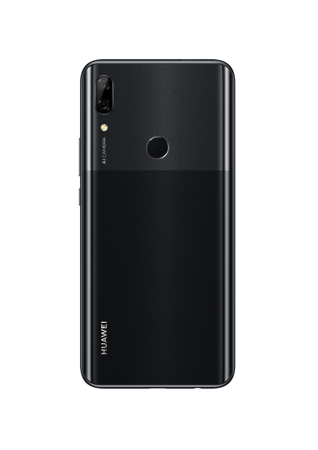 Huawei PSmart Zидёт впродажу вРоссии