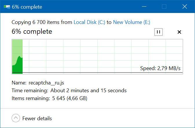 Обзор SSD накопителя Verbatim Vi550 S3