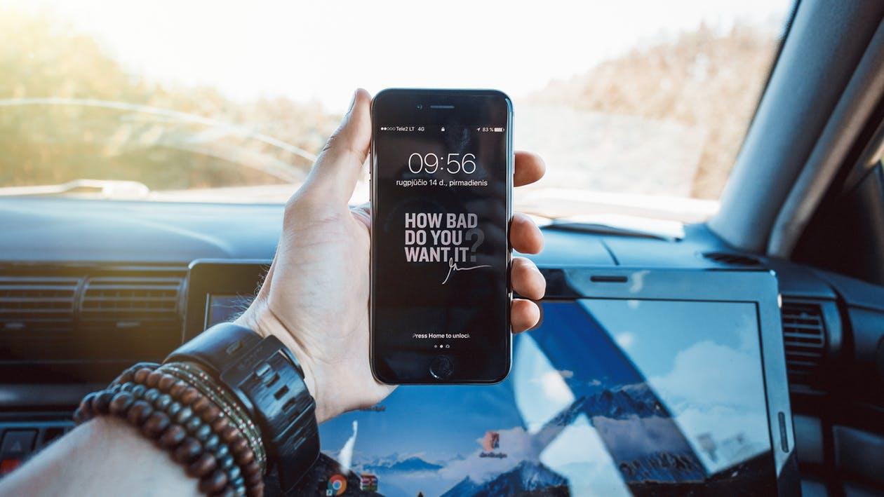 Популярные смартфоны 25 недели. Июнь 2019