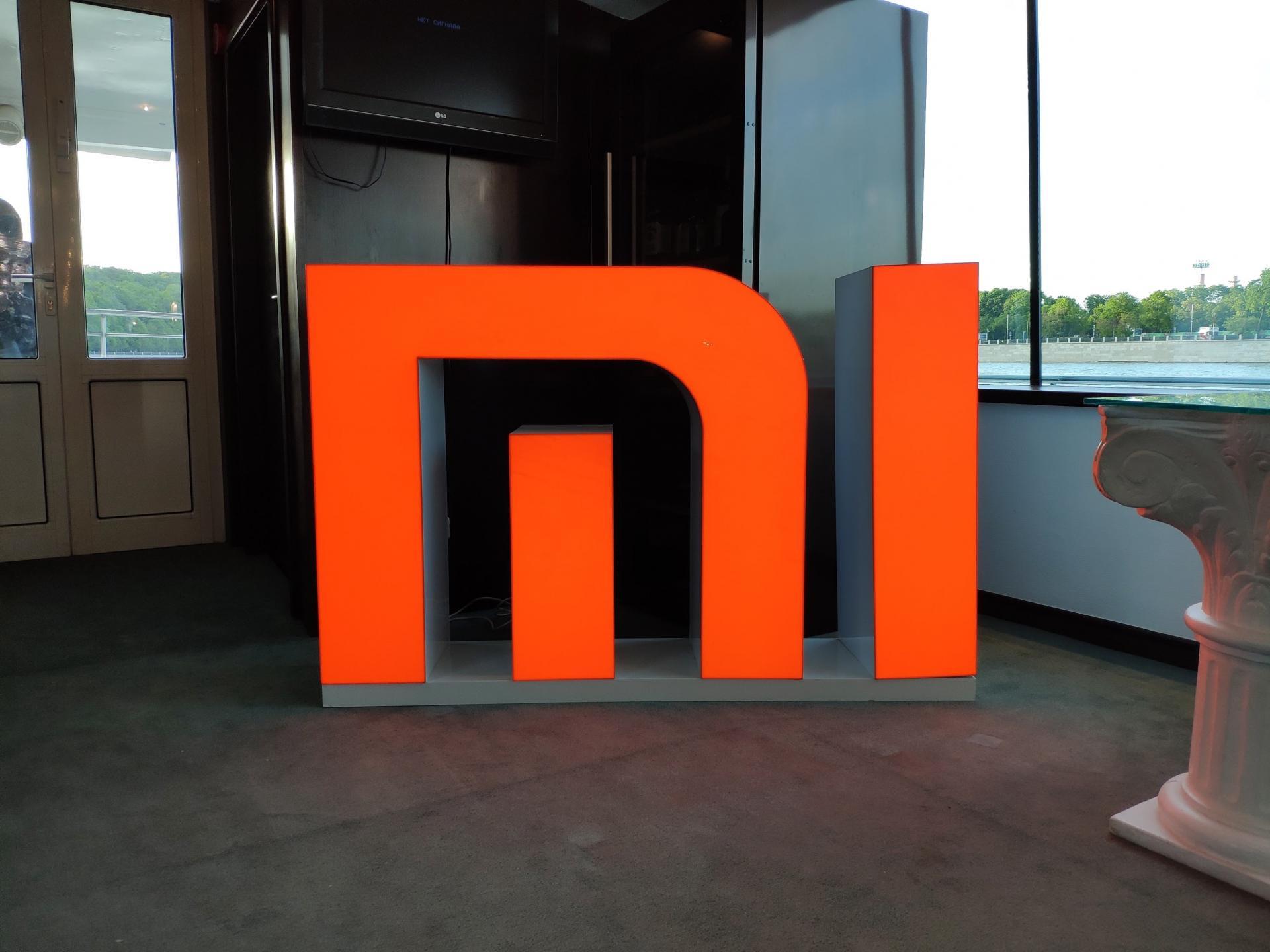 Скидки всем: Xiaomi объявила снижение цен насмартфоны