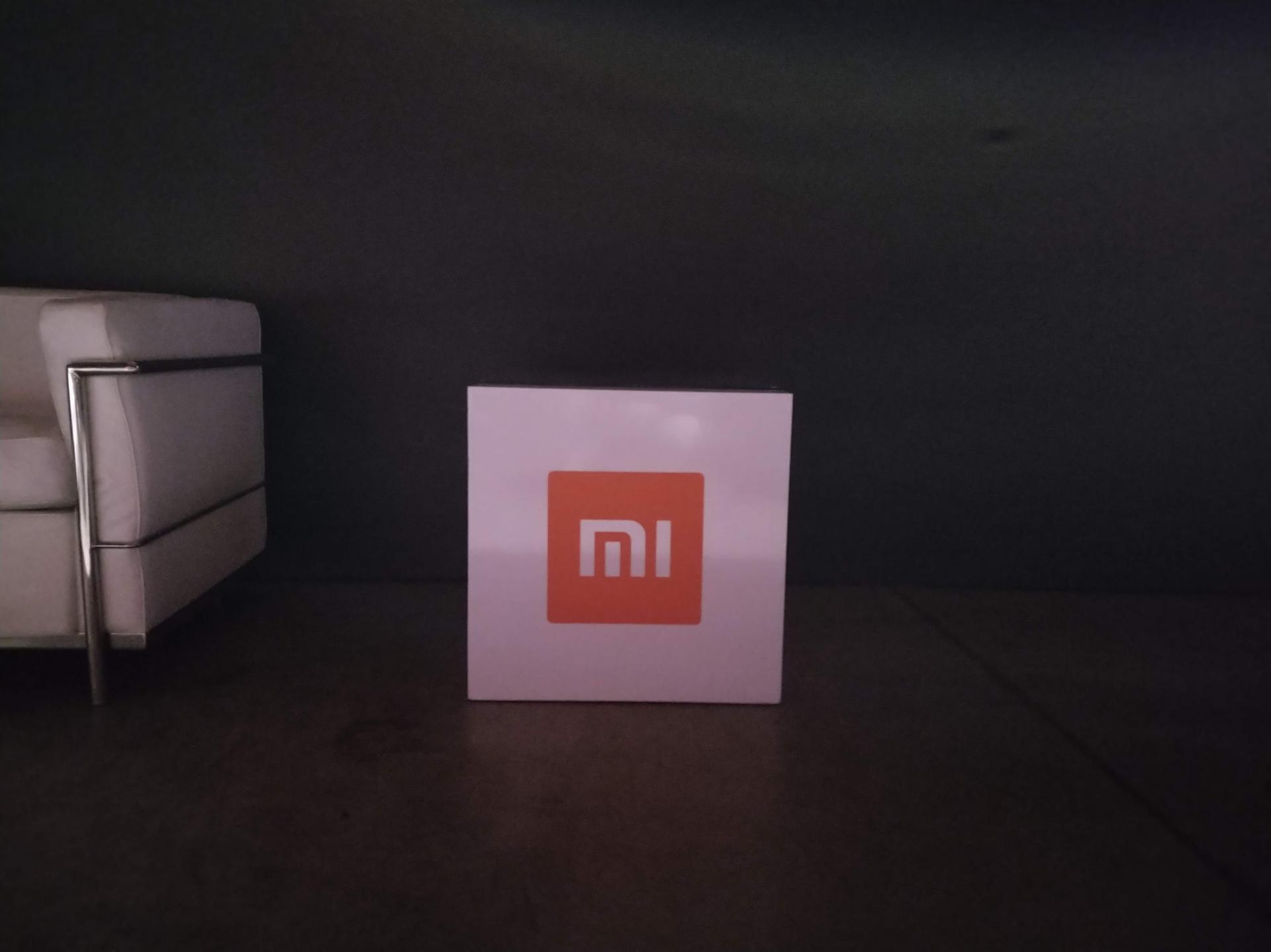 Смартфонов XiaomiMiMax иMiNote больше небудет