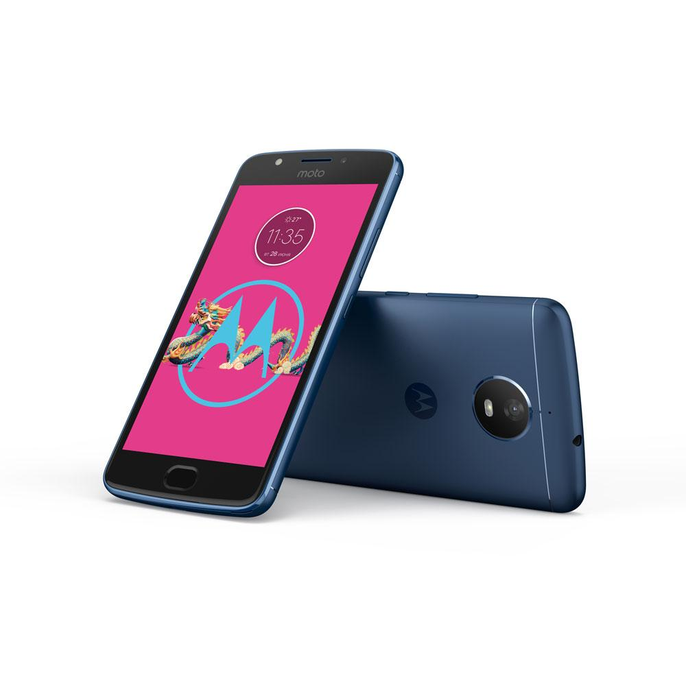 10 смартфонов марта свпечатляющим временем автономной работы