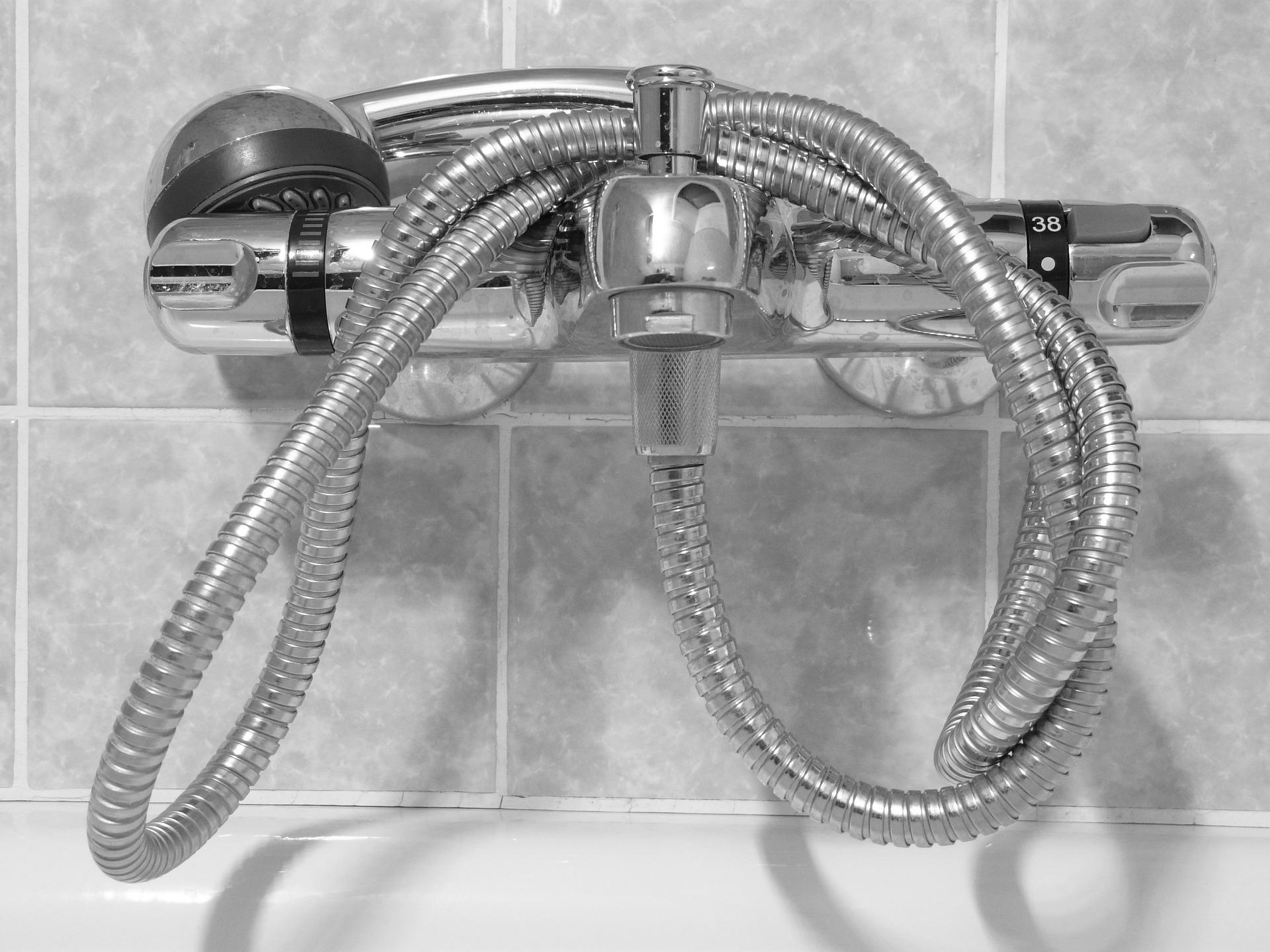 Где узнать, когда увас отключат горячую воду?