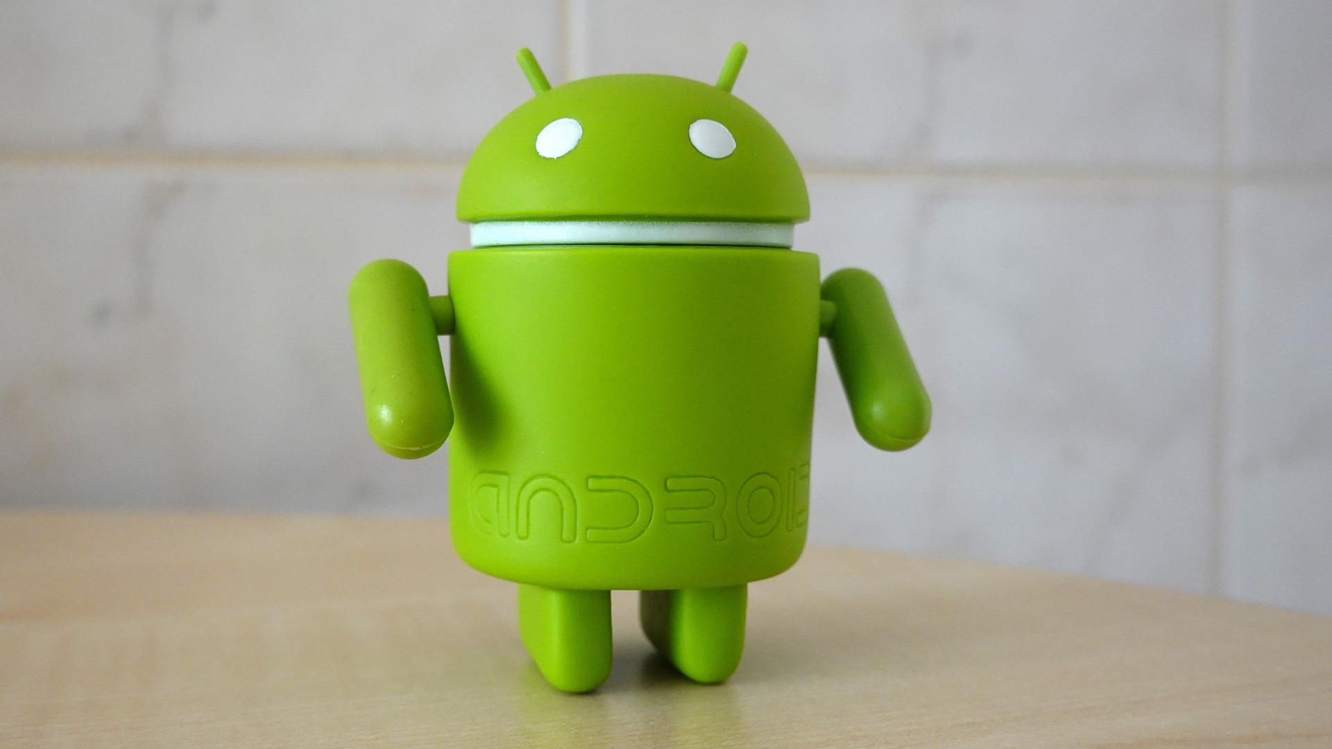 Google обновила статистику спустя 6 месяцев. Какая версия Android доминирует сегодня?