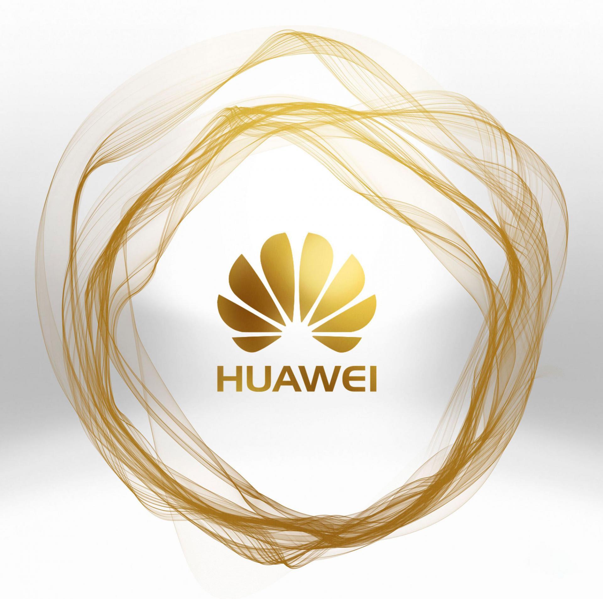 Huawei пытаются лишить Android