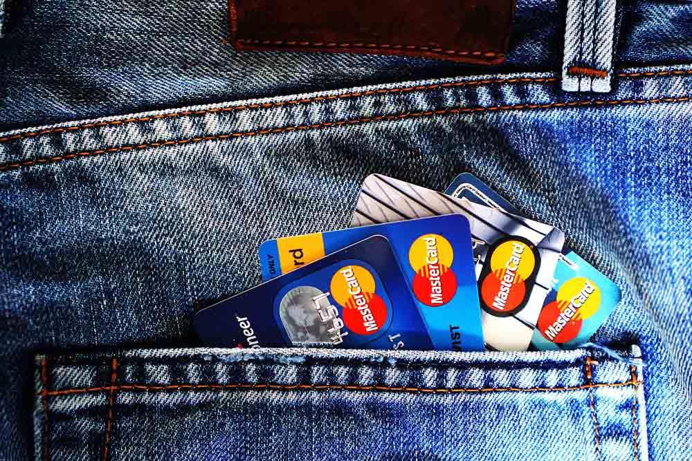 Плеер.ру возобновил свою работу иначал принимать банковские карты