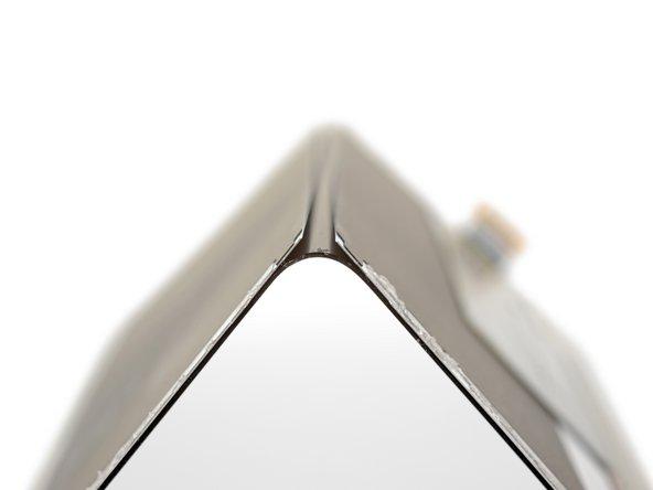 Samsung попросила iFixit убрать материал сразборкой печальноизвестногоGalaxy Fold