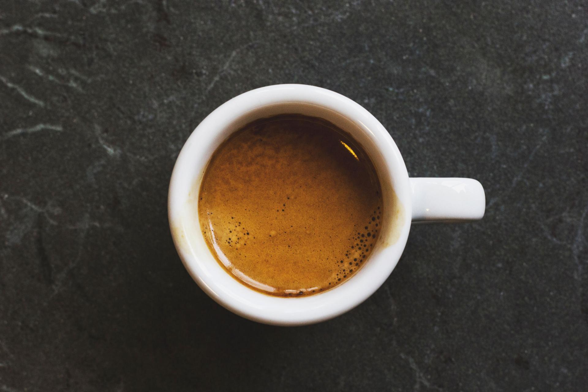 ВДепздраве назвали безопасную суточную для организма дозу кофе