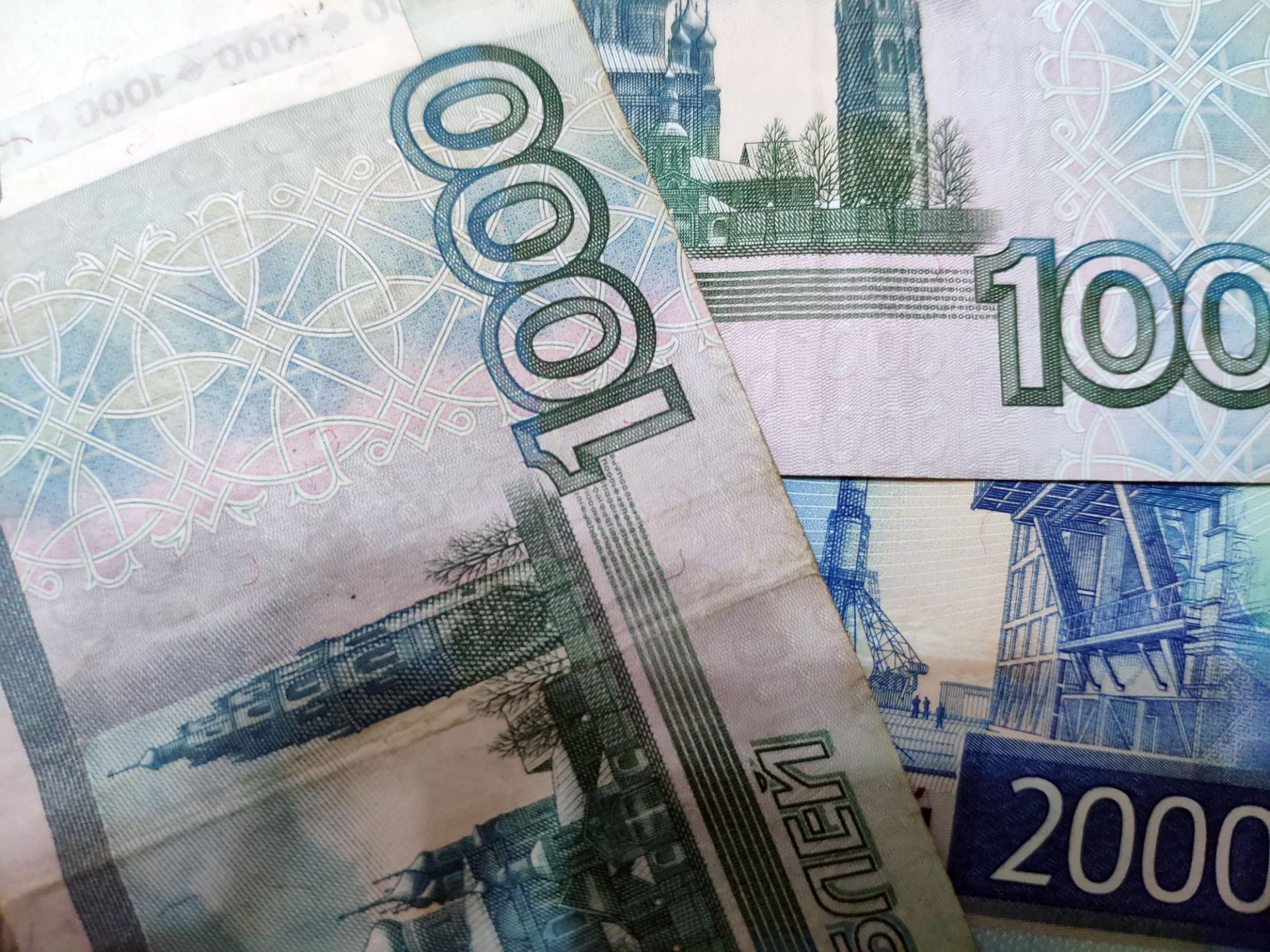 Банковские карты россиян снова подвержены атакам мошенников