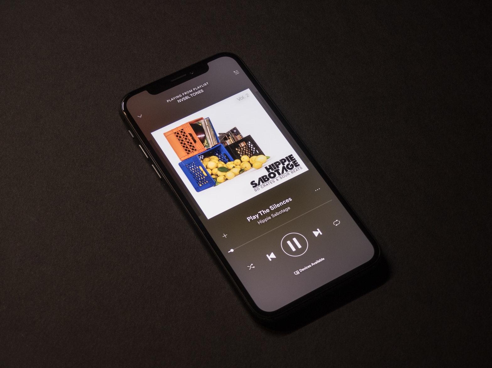Лучшие смартфоны поверсии Роскачества. Ниодного Xiaomi среди первых 24