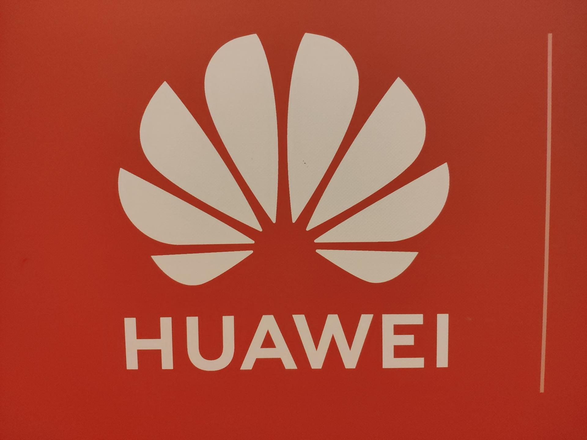 Несколько смартфонов Huawei Mate иPполучают обновление доAndroid 10
