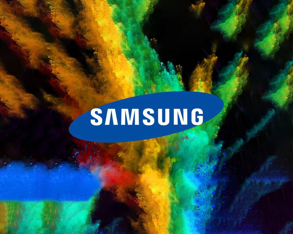 Samsung хочет агрессивно конкурировать сXiaomi иHonor