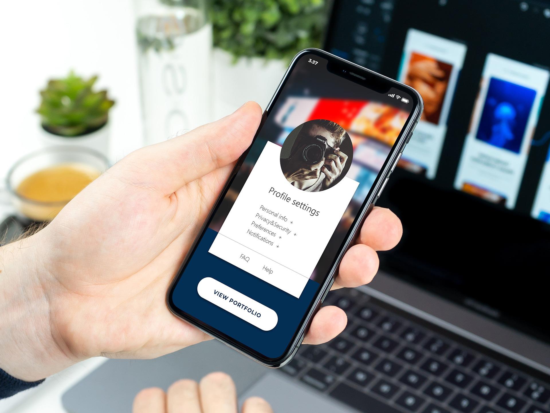 Самые популярные смартфоны 47 недели 2019 года