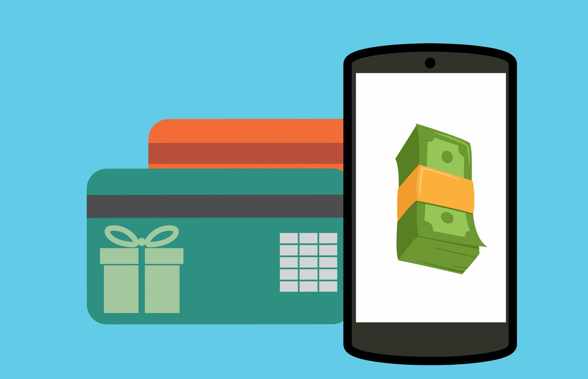 Связной назвал среднюю цену смартфона ирассказал оXiaomi