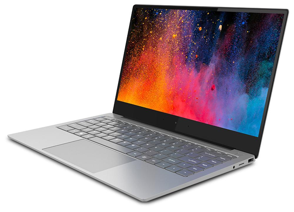 Топ-5 тонких илегких ноутбуков сAliexpress