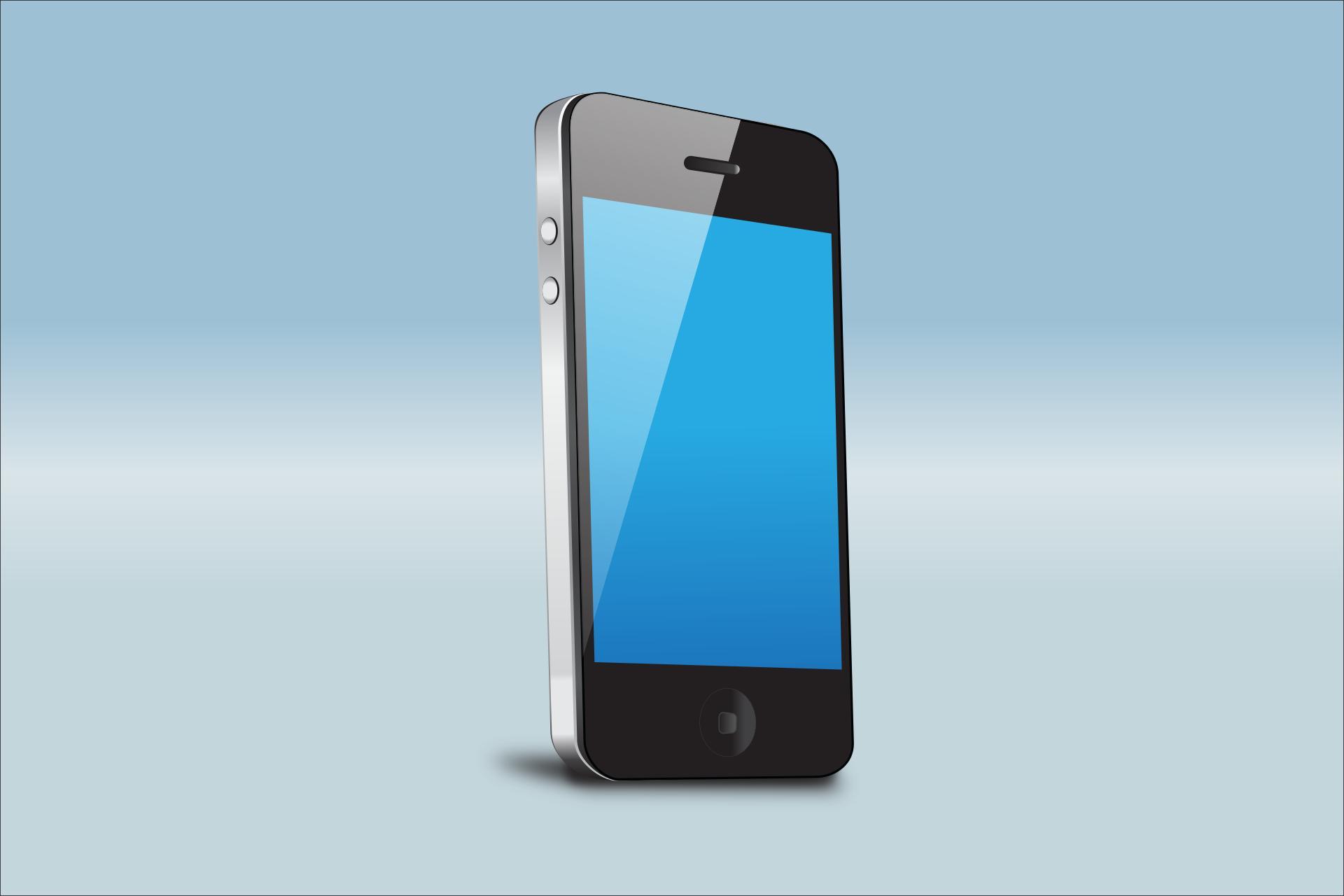 Всписке из10 популярных смартфонов 45 недели 6 моделей Xiaomi
