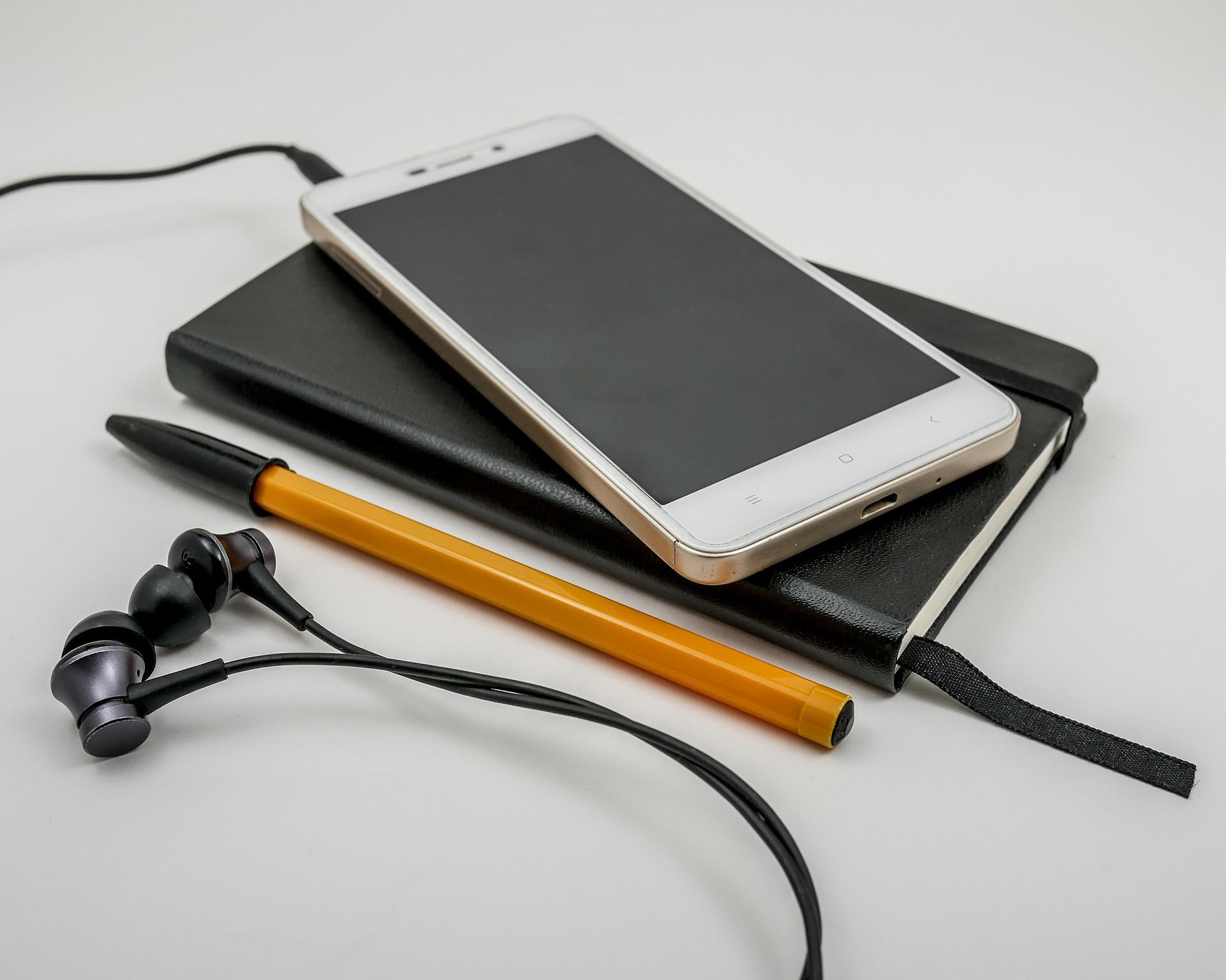 Смартфоны, представленные всентябре. Сколько ихбыло?