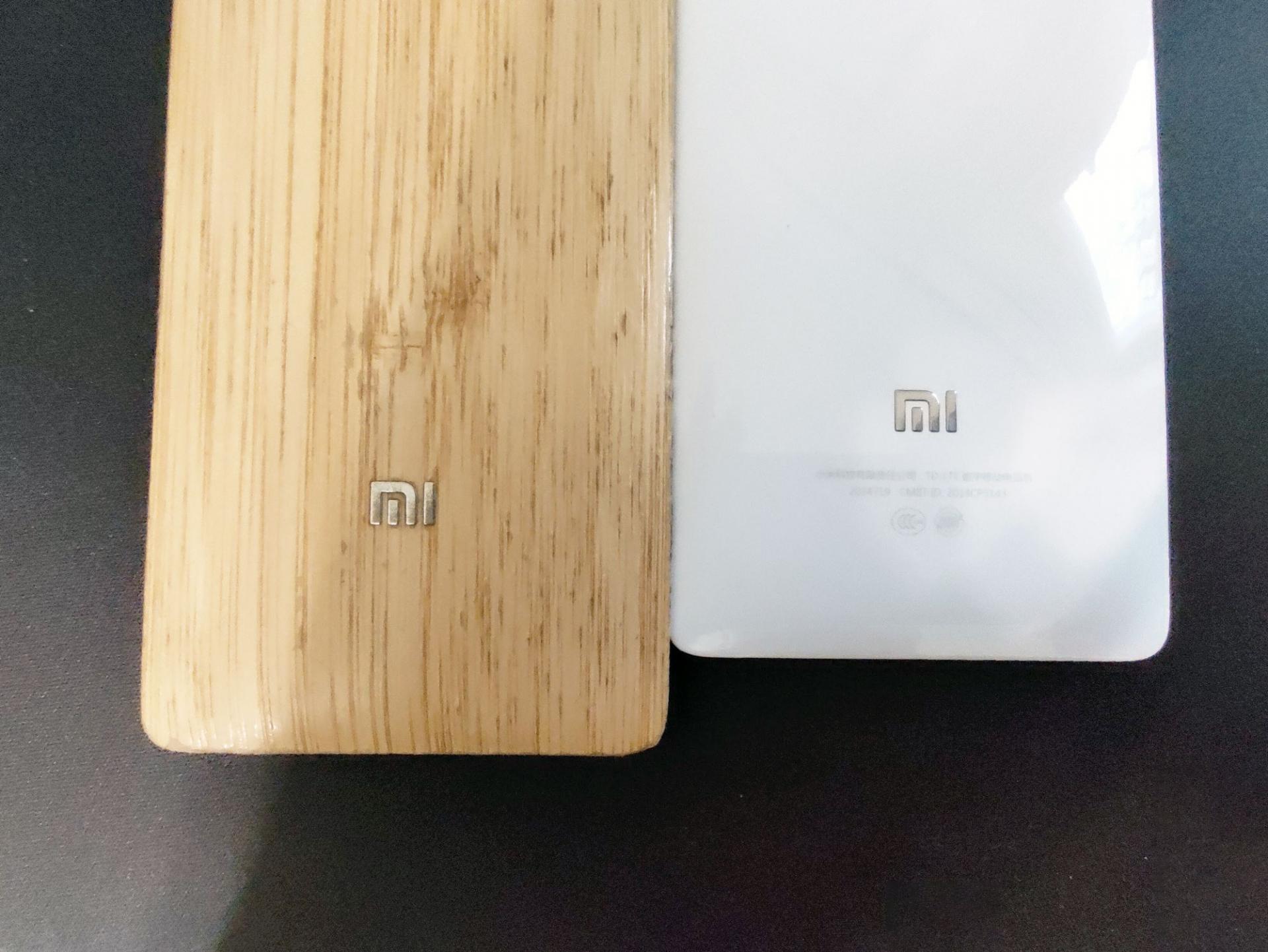 Среди 10 трендовых смартфонов 40 недели 3 Xiaomi. Один напервом месте