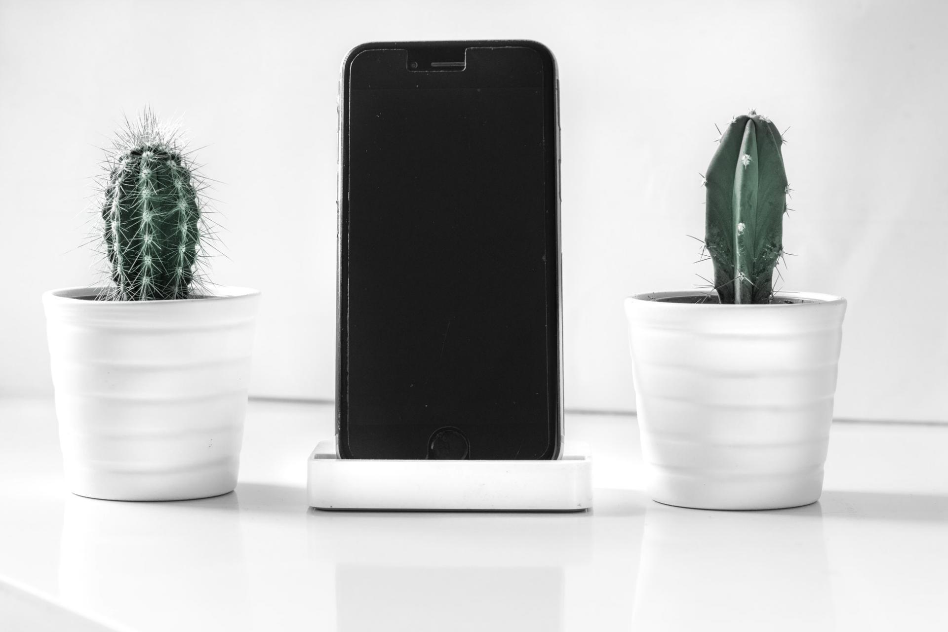 5 хорошихсмартфонов, которые значительно подешевели