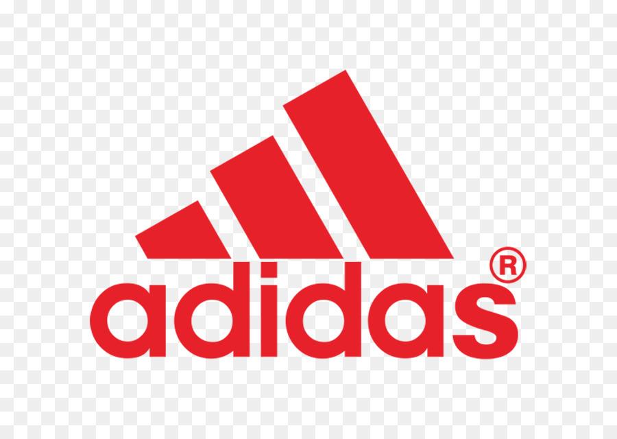 ТОП-5 лучших брендов кроссовок