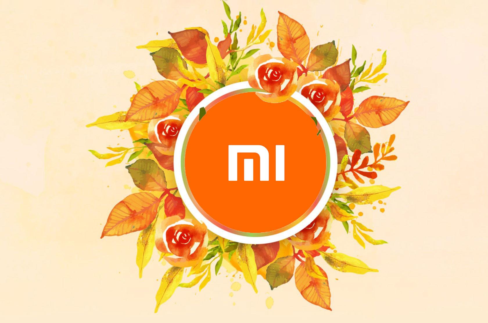 Xiaomi объявила щедрую осень скидок насмартфоны инетолько