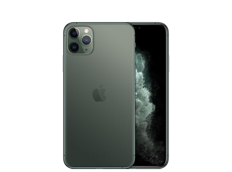 Занять очередь заiPhone 11 — всего 400 тысяч рублей