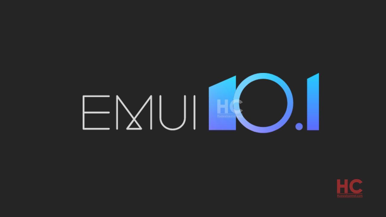 36 смартфонов Honor & Huawei получат EMUI 10.1. Есть сроки