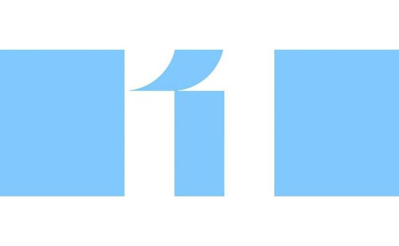 Android 10 + MIUI 11 появилсядля Mi8, Mi8 Pro, Mi8 SE, Mi9 SE, Mi9 Lite