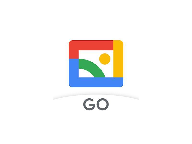 Gallery Go— простая галерея отGoogle, если вам ненужны сложности
