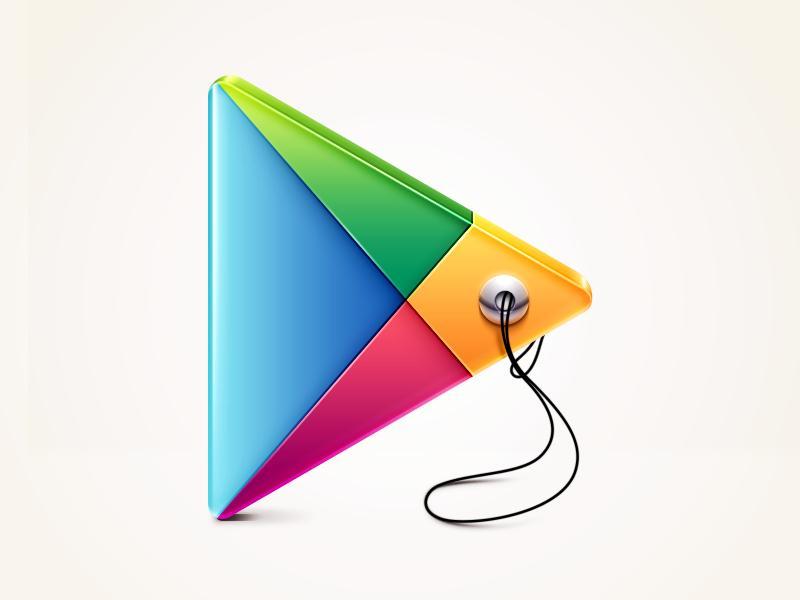 Google Play Store можно обновить. Скачиваем версию 19.7.12