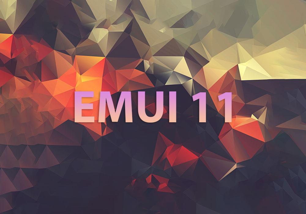 Какие смартфоны Huawei получат EMUI 11 иMagic UI4. Выясняем