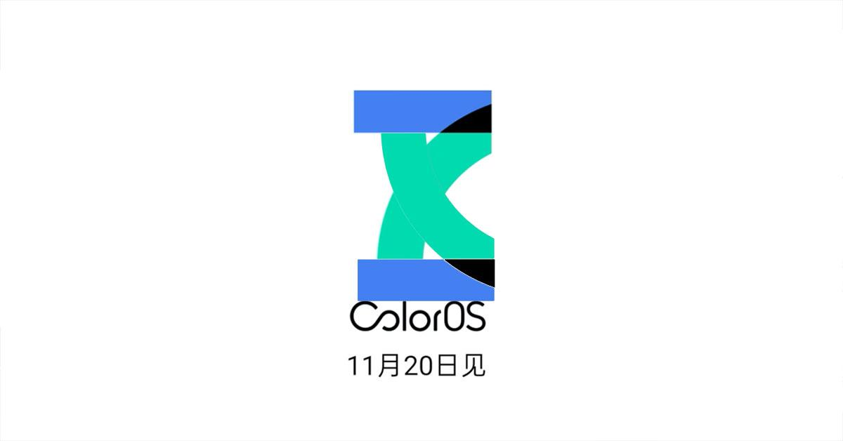 Какие смартфоны OPPO могут получить ColorOS8 иAndroid 11?