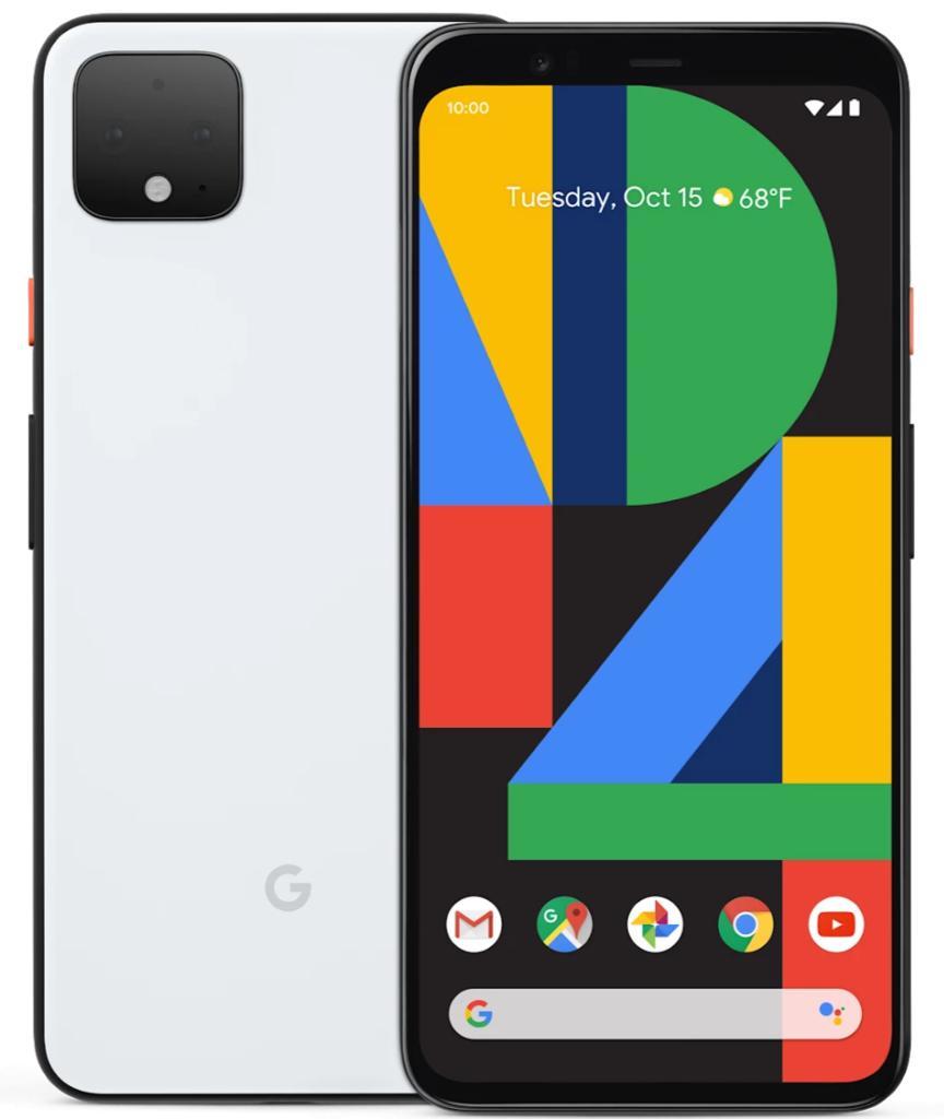 Лучшие Android-альтернативы новому iPhone SE