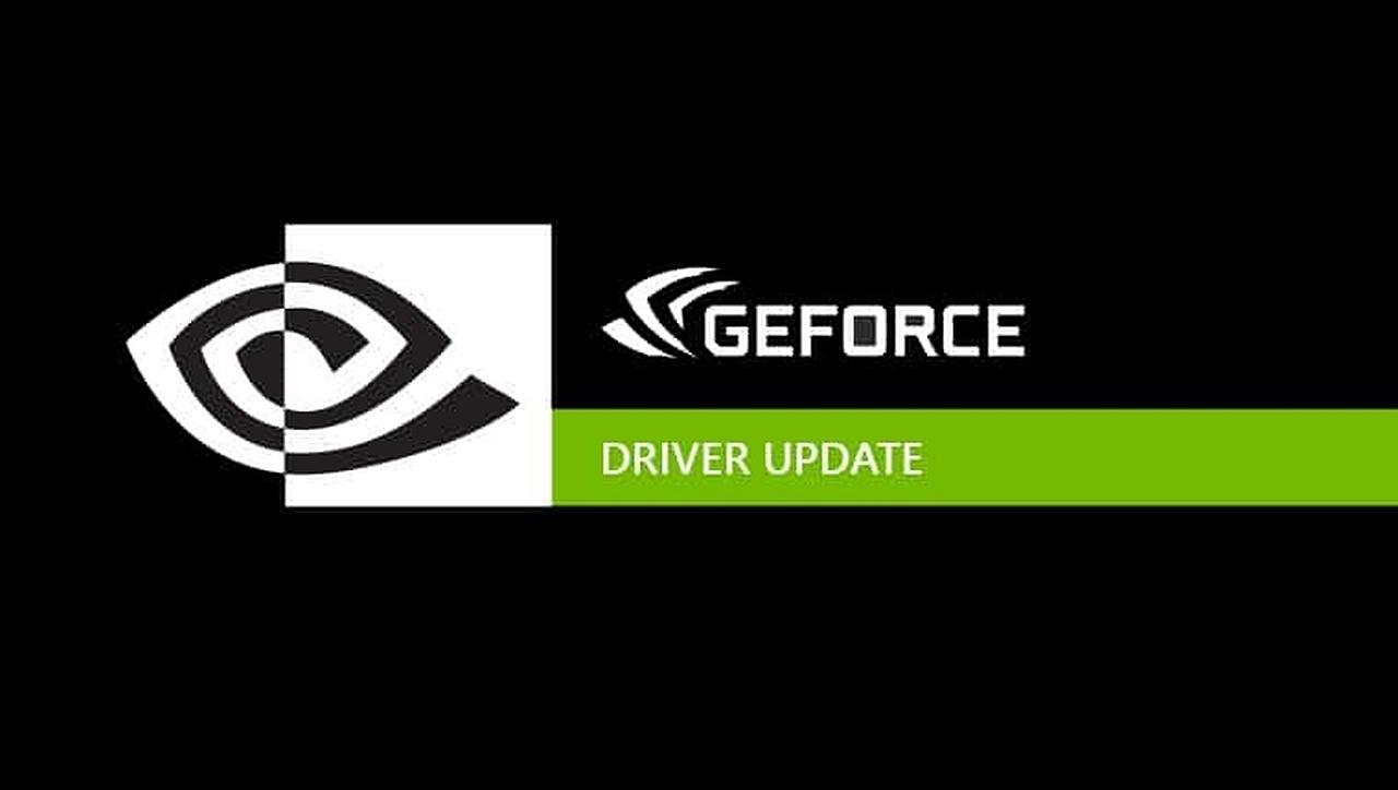 NVIDIA спешнолатает дыры: драйвер 445.98 устраняет недавниеошибки