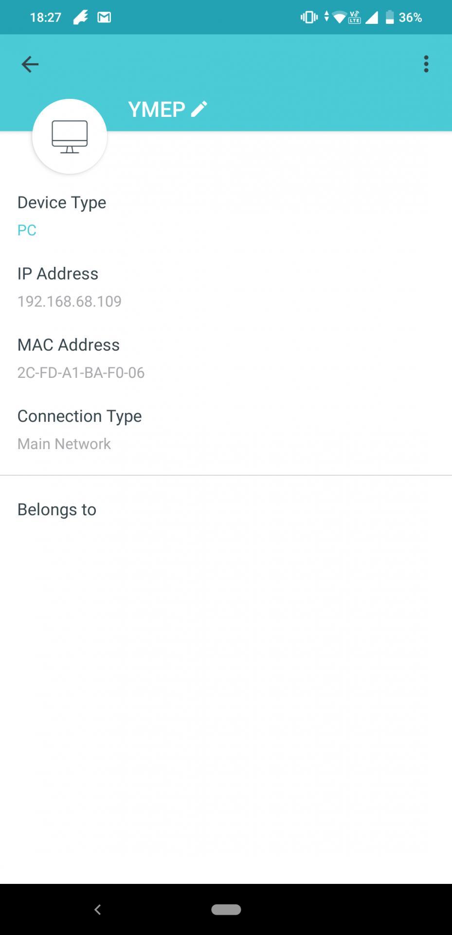 Обзор Wi-Fi+Powerline mesh-системы TP-LINK Deco P9 (3-pack)