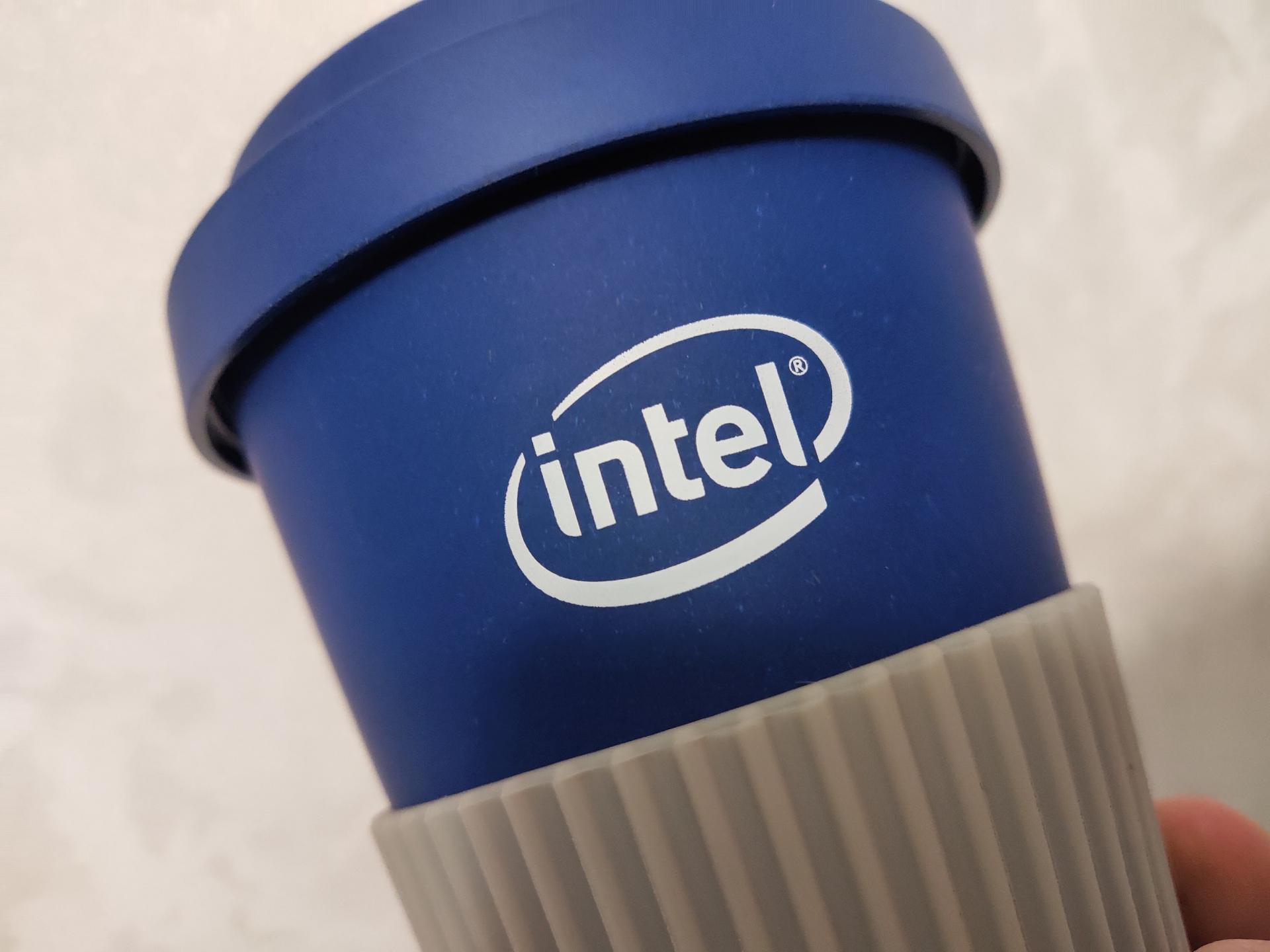 Процессоры Intel 10 поколения (Comet Lake-S) ждём 27 мая