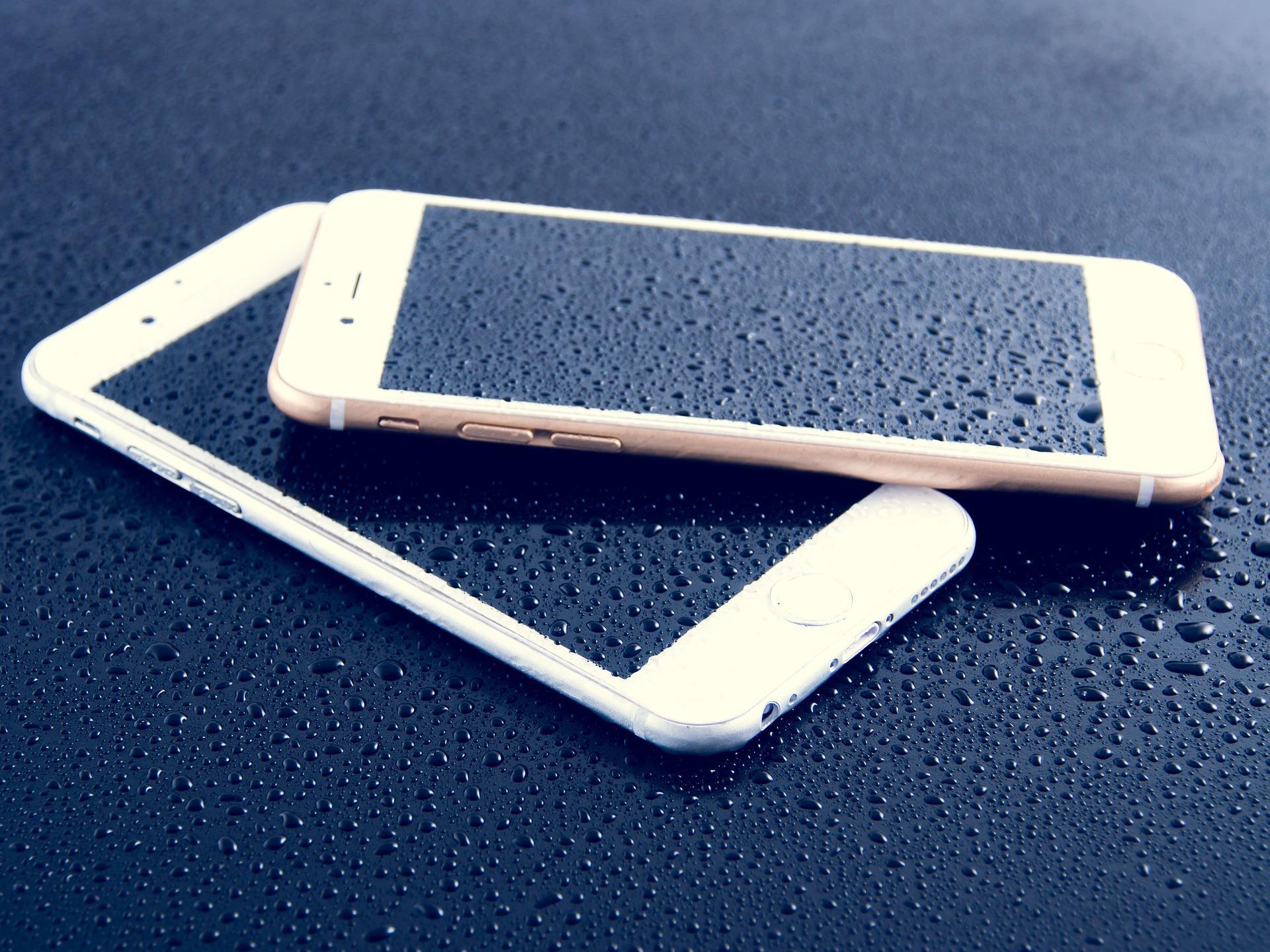 Redmi несчитает важной влагозащиту IP68 для своих смартфонов