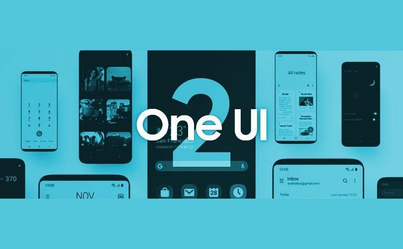 Смартфоны Samsung Galaxy A10 иA6+ обновляются доAndroid 10 иOne UI2.0