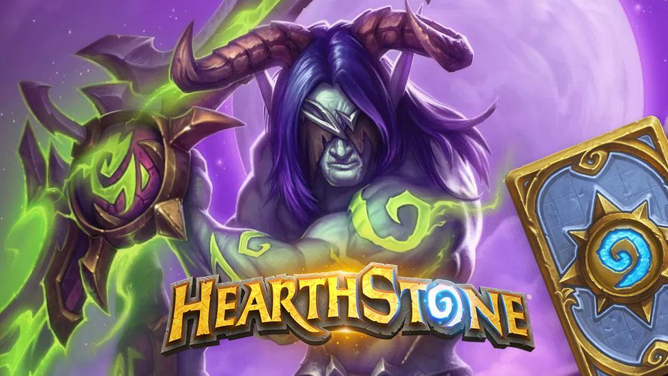 ТОП-10 самых победных колод для Hearthstone