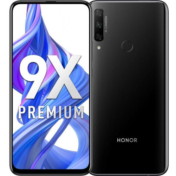 ТОП-6 лучших смартфонов Honor