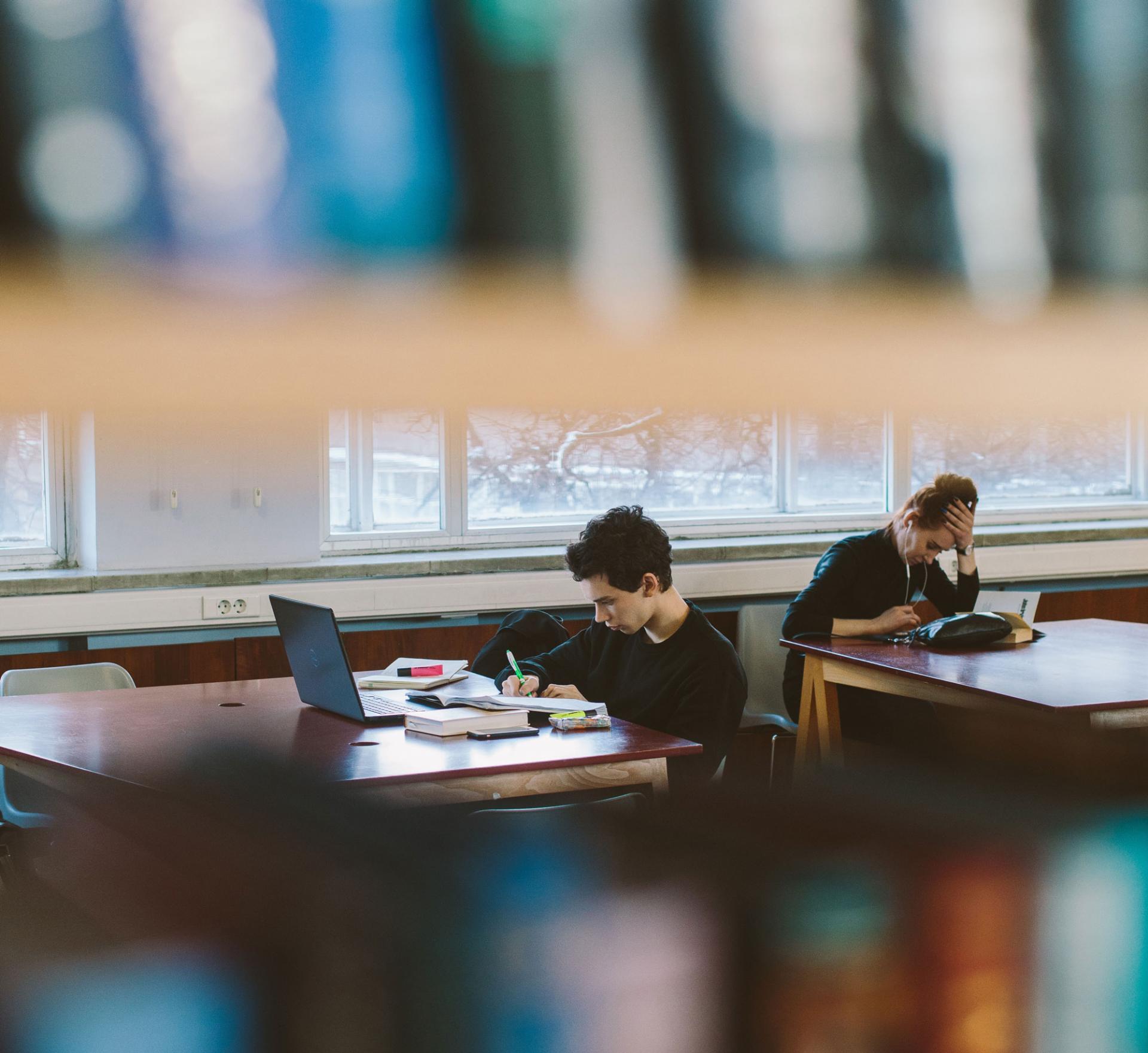 Учи.ру совместно сМФТИ запустили первый конкурс пофизике иматематике для учащихся младших классов