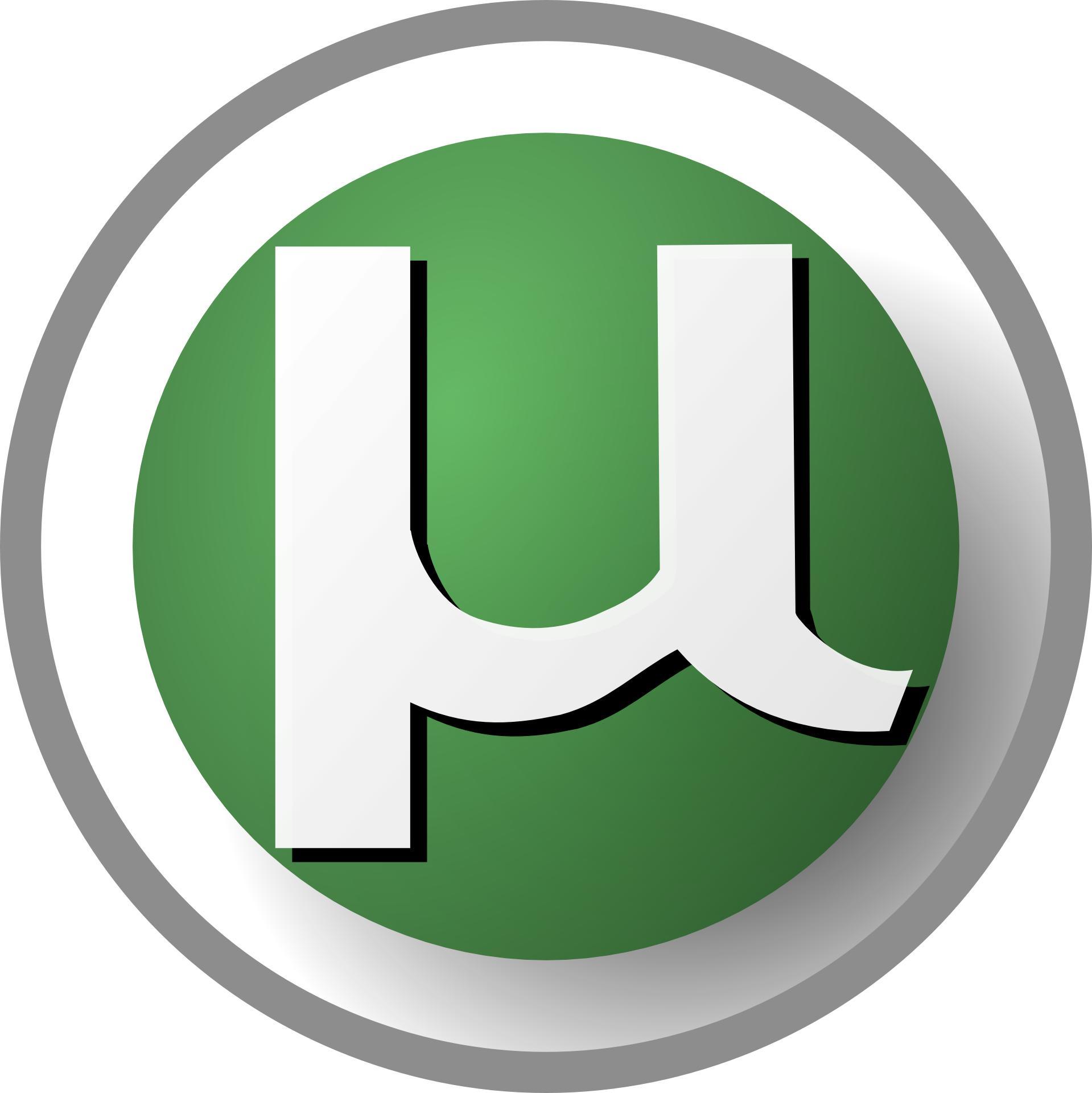 uTorrent теперь распространяется свирусами?