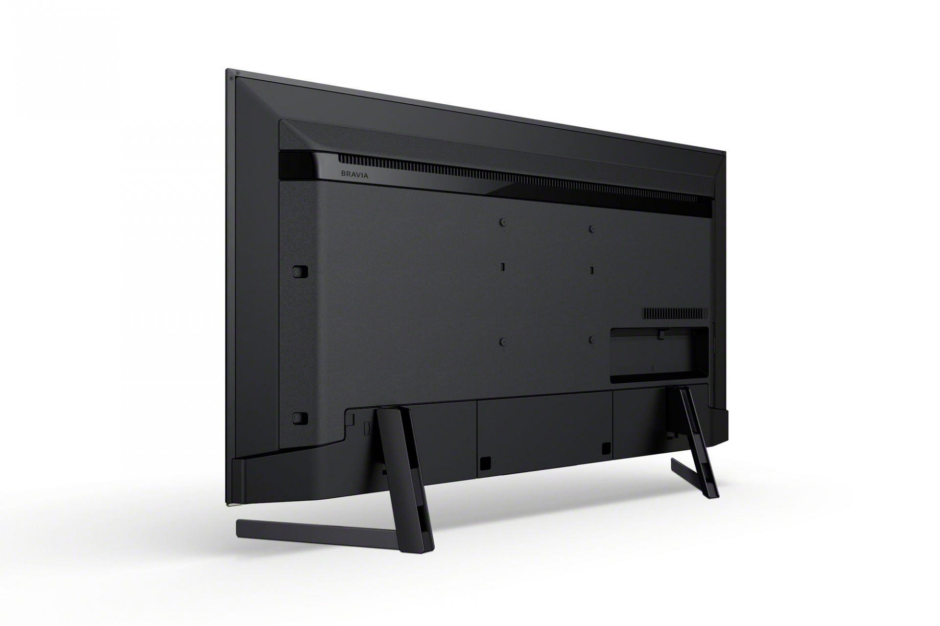 В2020 году Sony представляет новый телевизор сдиагональю более 2 метров