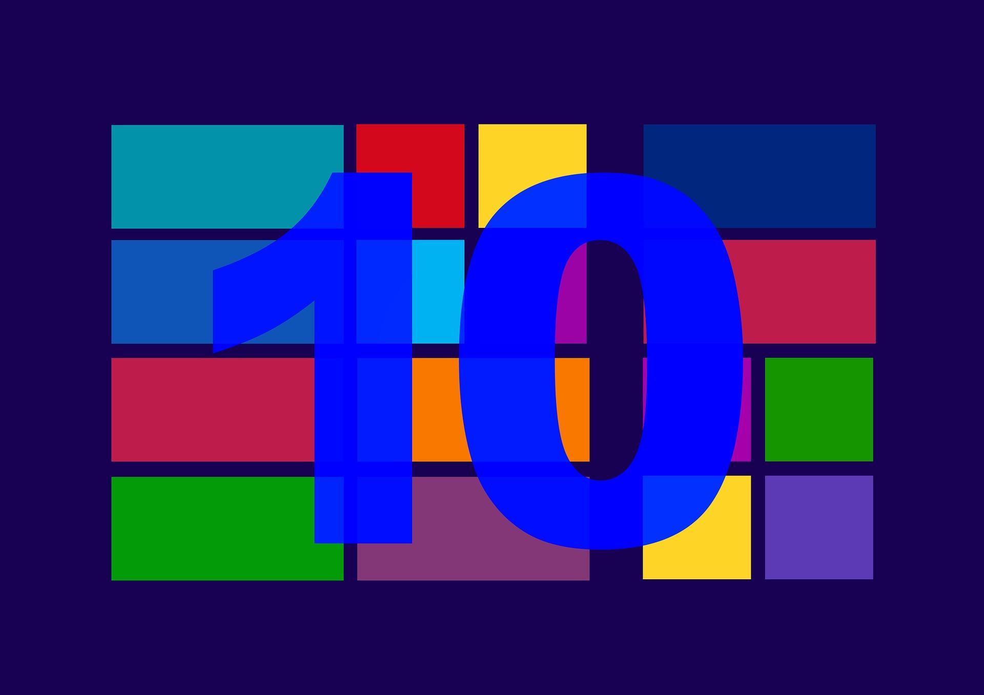 Windows 10 будет работать быстрее после майского обновления