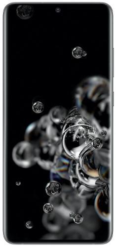 5 преимуществ Samsung Galaxy S20 Ultra